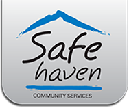 Safe Haven Community Services